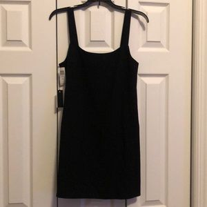Aritzia Mini Dress